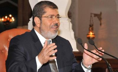 Egypte : Quand Morsi vampirise le «printemps arabe» endictature | Le Monde Arabe | Scoop.it