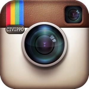 Instagram: ecco come lanciare un concorso fotografico! | Social media culture | Scoop.it