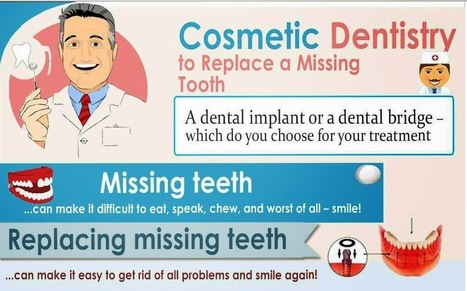 Use-laser-technology-for-whitening-teethUse-laser-technology-for-whitening-teeth | Dr. Daniel dentist in new york | Scoop.it