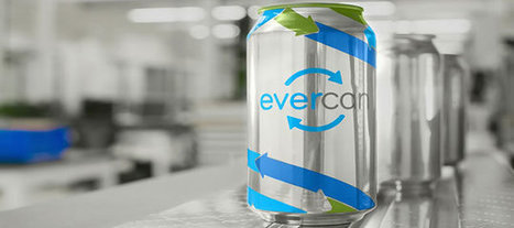 Novelis signs up Savannah microbrewery to 90% recycled aluminium cans | Energy, Enviroment, Waste processing, Green&renevables, green analyzes and forecasts, waste analyzes and forecasts, waste equipement, wind energy, solar energy, geothermal, water energy, nonconventional energy | Scoop.it