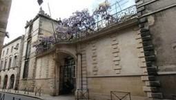 Bordeaux Pétition contre la vente de l'Hôtel Ragueneau | L'observateur du patrimoine | Scoop.it