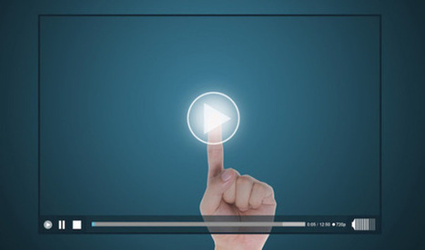 Why the video industry should be leveraging temporal metadata | Search Engine Marketing | Scoop.it