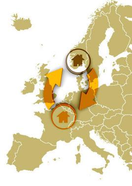 Consumo colaborativo y turismo - Clickug | economía compartida | Scoop.it