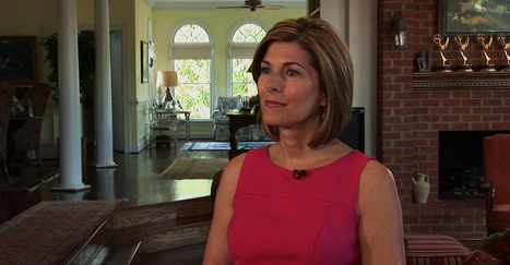 Sharyl Attkisson on Journalism's Very Dangerous Trend   Reality Hacked   Scoop.it