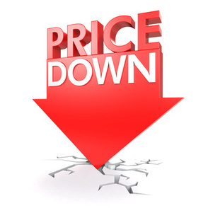 Pricing a Business Can Be Impacted By Your Landlord | Small Business Operations | Scoop.it