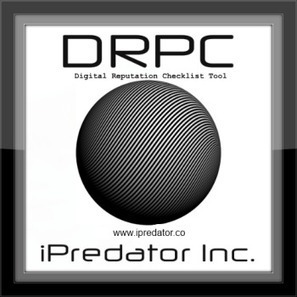 Digital Reputation Tool | Online Reputation Management | iPredator | Digital Footprint | Scoop.it