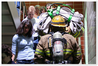 Online Training for First Responders | Hazmat Training | Safe Response | Free Online CEU's with Certificates | Scoop.it