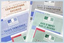Une nouvelle augmentation des impôts pour 2014 ? | Placement financier | Scoop.it