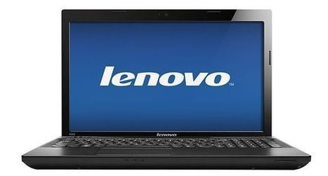 Lenovo IdeaPad N585 59359186 Review | Laptop Reviews | Scoop.it