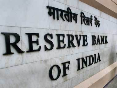 Reserve Bank cuts Repo rate, Loans to become cheaper ! | Interesting Archives | Scoop.it