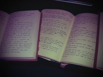 Benefits Of Journaling | Journal For You! | Scoop.it