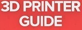 Free Technology for Teachers: A Guide to Choosing a #3D #Printer | Edtech PK-12 | Scoop.it