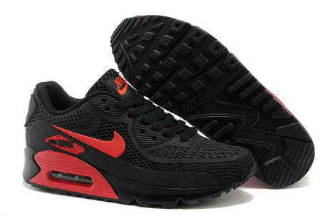 Cheap Nike Air Max 90 For Sale,Air Max 90 Shoes Sale - www.Cheapestmax90.com | Cheap Nike Air Max 90 Shoes,Cheap Nike Air Max 90 Hyperfuse,Nike Air Max 90 For Sale on www.Cheapestmax90.com | Scoop.it