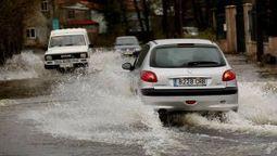 El temporal «Dirk» deja más de 900 incidencias y casi 90.000 hogares sin luz en Galicia | English Information | Scoop.it