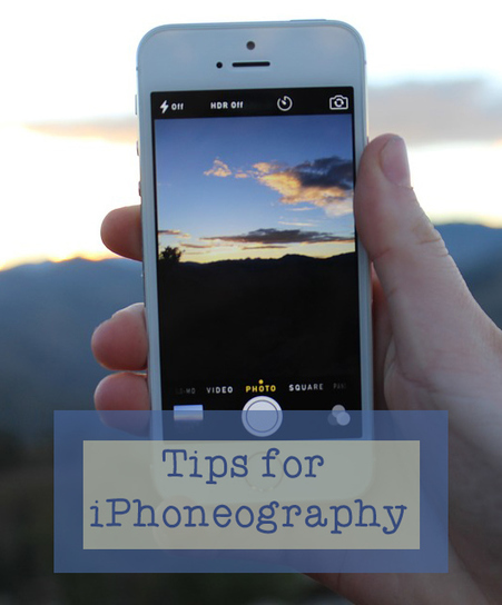 Butterfly Crafts - Tips for iPhoneography with Shutterhub | iPhoneography-Today | Scoop.it