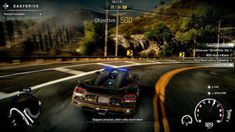Download Game Need For Speed Rivals For PC | Top Full Version PC Game | Download PC Game | Scoop.it