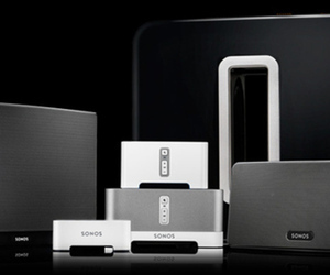 Amazon Cloud Player music service comes to Sonos devices | Music business | Scoop.it