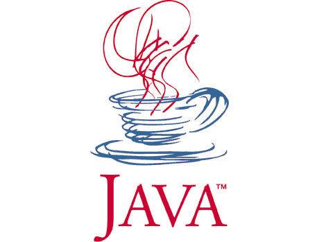 Sr.Java Developer | JobAlgo | IT JOBS | Scoop.it