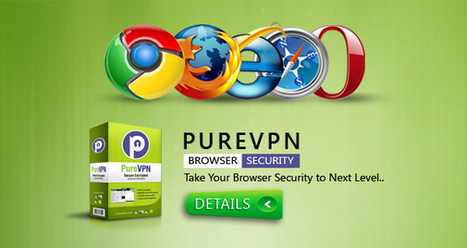 Chase these 10 Ways to Keep Your Gmail Account Secure | Best VPN Services | Scoop.it