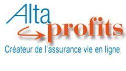 Altaprofits démocratise l'assurance vie luxembourgeoise avec le ... - L'Argus de l'Assurance | Veille CMR | Scoop.it
