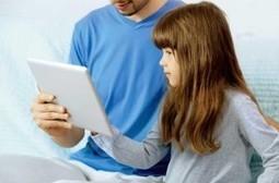 Aplicaciones de lectura en redes sociales y dispositivos móviles | SMConectados | IPAD, un nuevo concepto socio-educativo! | Scoop.it