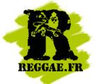 Reggae.fr :: Les Guetteurs : 'La voix des anges' | Les Guetteurs | Scoop.it
