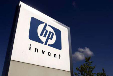 HP Planning To Enter The 3D Printer Space In June | TechCrunch | Clean Energy - Crowdfunding - New Technology | Scoop.it