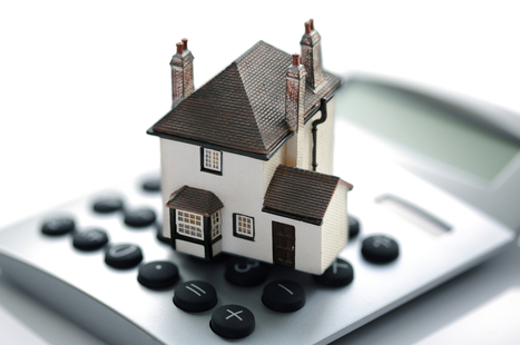 How to Refinance a Mortgage- zipquote.com | Health Insurance + Home Insurance | Scoop.it