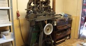 Une bibNum de sons du passé | Gazette du numérique | Scoop.it