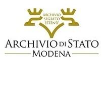 Ricerche genealogiche all'Archivio di Modena | Généal'italie | Scoop.it