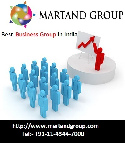 Best Business Group in India | consulting company | Top Business Group in India | Scoop.it