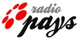 Radio Pays (Paris) a disparue | Radioscope | Scoop.it