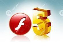 Flash Vs Html5 : à chacun sa place ! | Maroc E-Learning | L'univers du e-learning | Scoop.it