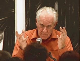 Séminaire d'Alain Badiou - Que signifie « changer le monde » ? (2)   Philosophie en France   Scoop.it