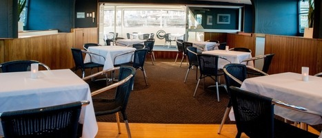 Elegant Wedding Charters Sydney | Auckland Harbour Cruise | Scoop.it