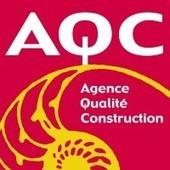 Les PV Coprec remplacés par les attestations de fonctionnement de l'AQC - Règles techniques   Environnement et santé   Scoop.it