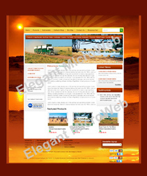 Enhance User Experience with the help of Volusion Template Design | Sofware Product and Services | Scoop.it