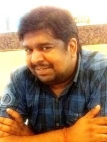 Satyadev Chada, Co-Founder Of Edewcate.com On Education ... | Higher Education Partnerships | Scoop.it