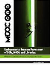 Scanning the MOOC and Open Educational Resources Environment ... | e-learning and moocs | Scoop.it