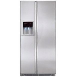Electrolux EI23CS55GS Refrigerator - Appliances Depot   Buy Home Appliances with One Year Warranty   Scoop.it