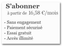 Cours Piano - Cours de piano en ligne - Méthode Bernachon | Cours de piano | Scoop.it