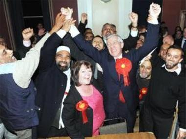 The Traitors – 1. Jack Straw | The Indigenous Uprising of the British Isles | Scoop.it
