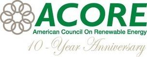 Renewable Energy World North America November 12-14, 2013 | ALL EVENTS - CARMEN ADELL | Scoop.it