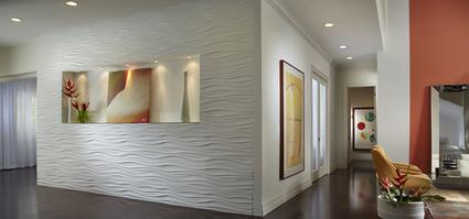Tips for Good Quality Interior Design | interior design | Scoop.it