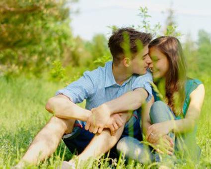 Cha mẹ làm gì khi con có người yêu sớm? | Tham vấn tâm lý Thành Đạt | Scoop.it