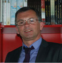 Rencontre avec Marc Jean, responsable des Archives municipales de Saint-Malo | La gazette des ancêtres | L'écho d'antan | Scoop.it