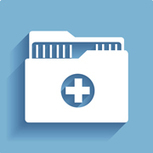 Top 3 EHR Challenges Facing the Healthcare Industry, Providers | Electronic Health Information Exchange | Scoop.it