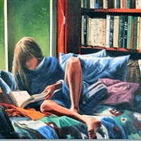 La literatura juvenil: características | CONTES, FAULES i altres històries | Scoop.it