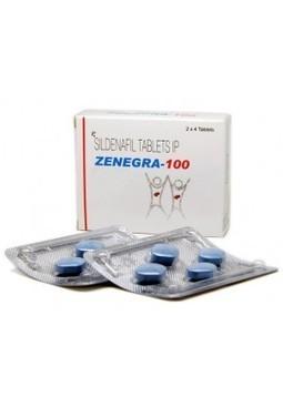 Buy Zenegra Tablet Online | Generic Zenegra | Buy online cheap Generic Viagra | Scoop.it