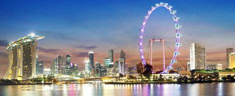 Corporate Secretarial Services Singapore | griffinhood | Scoop.it